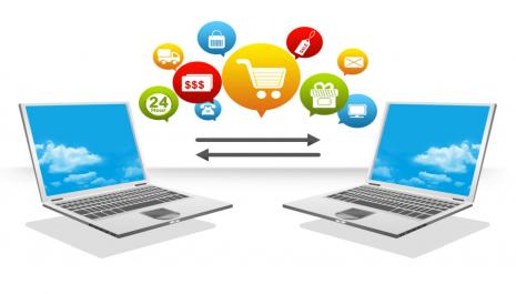 E-marketing: Consommateurs, quels sont vos droits