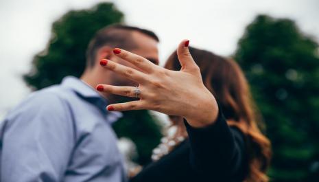 Les 10 signes d'infidélité