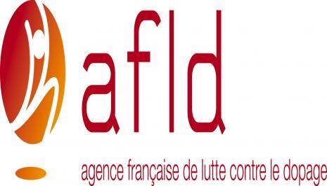 Dopage : restriction du pouvoir disciplinaire de l'Agence Française de Lutte contre le Dopage (AFLD)