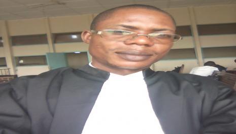 La liberté de preuve dans un conflit individuel du travail en droit congolais