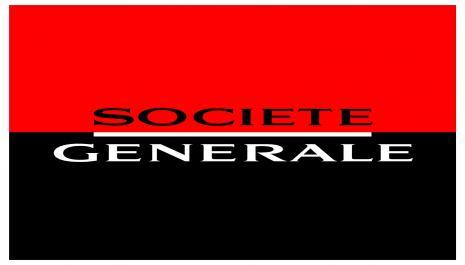 Nouvelle annulation d'un cautionnement de la Banque Société Générale à défaut de signature conforme ( TGI de Pontoise, 16 février 2018)