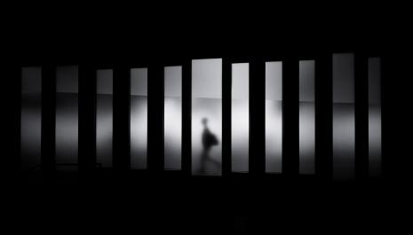 Le délit sexuel et l'intrepretation du juge pénal
