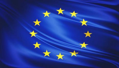 DEDUCTIBILITE DEFICIT FILIALE DANS L'UE (oui) : CJUE, 12 juin 2018