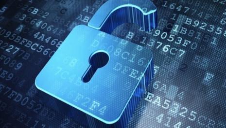 Le RGPD ou le droit des données à caractère personnel