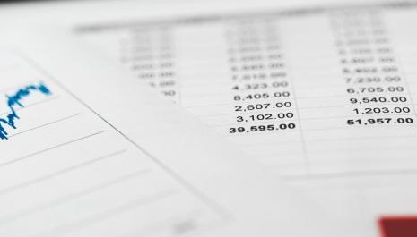 TEG ERRONE : Condamnation de la banque à verser 22602,44€ aux emprunteurs. TGI ANGERS 25-06-2018