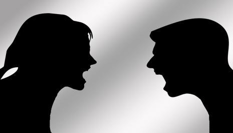 Violences sexuelles et sexistes, adoption du projet de loi