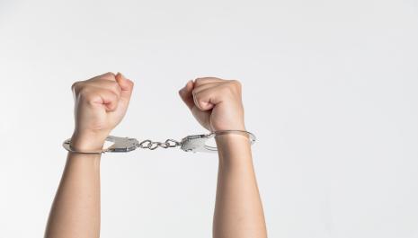 Le contrôle judiciaire : explications de la mesure