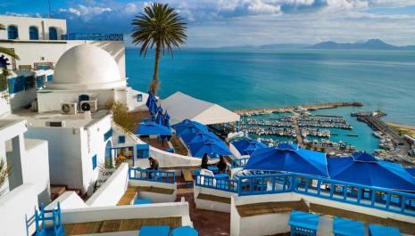 La régularisation par le travail des ressortissants tunisiens