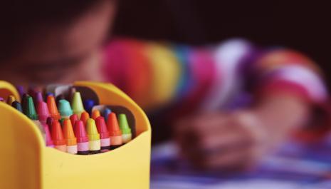 Crèches et principe d'égalité : la commune ne peut réserver des places aux seuls résidents
