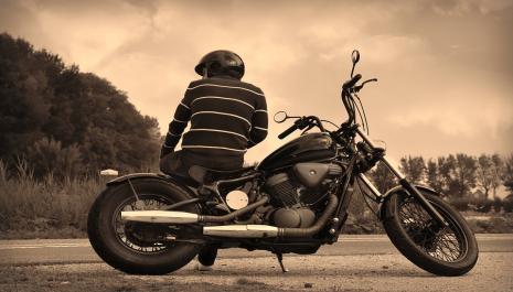 Loi contre les rodéos motorisés : 1ères applications