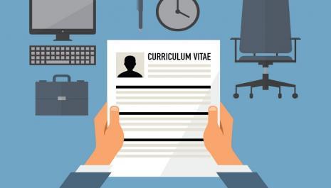 Comment rédiger un CV pour un emploi dans l'informatique ?