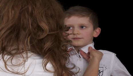Les épargnes de l'enfant mineur dans un divorce