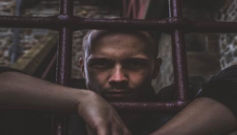 Le viol sur mineur : circonstance aggravante