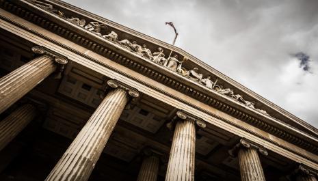 Le vice de procédure dans un procès au Tribunal administratif