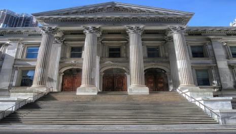Garde à vue d'un majeur protégé : Décision du conseil constitutionnel