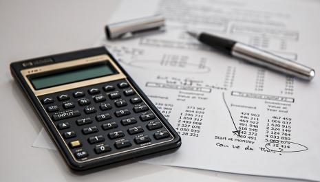 Étalement de la plus-value lors d'un crédit vendeur : les fausses bonnes intentions du législateur