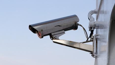 Les radars qui flashent le moins, en France