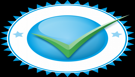 Les certifications nécessaires pour les dératiseurs professionnels