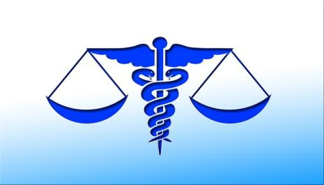 Quelle responsabilité en cas d'erreur médicale ?