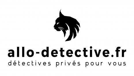 Trouver Détective privé Paris