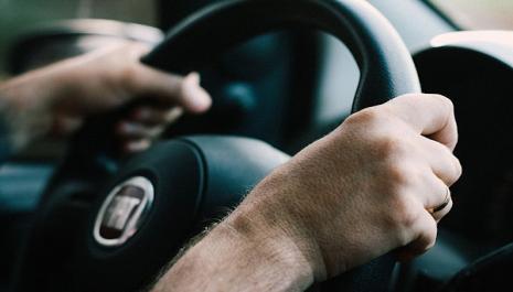 Permis de conduire : quelles restrictions pour les personnes épileptiques ?