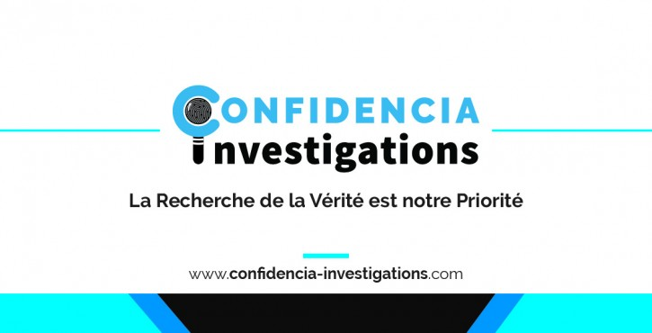 Comment se déroule l'enquête d'un détective privé ?
