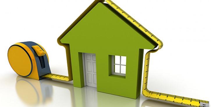 Obligation du vendeur d'un bien immobilier d'indiquer la surface Carrez du bien à son acheteur