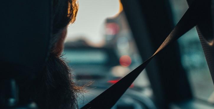 L'immobilisation dans une intersection sera constatée par vidéo verbalisation