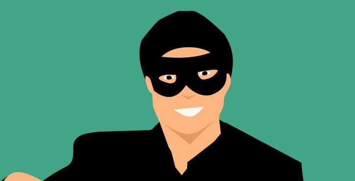 Le délit d'escroquerie devant le Tribunal correctionnel : exemple
