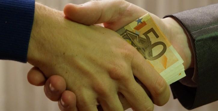 Le principe de l'indemnisation de la partie civile dans le procès pénal