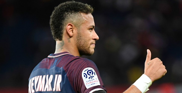 Neymar : sexe, mensonges et vidéo