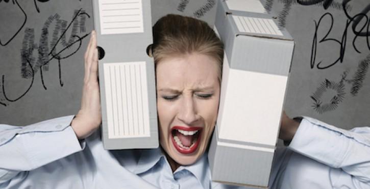 Faire cesser les nuisances sonores d'une installation classée