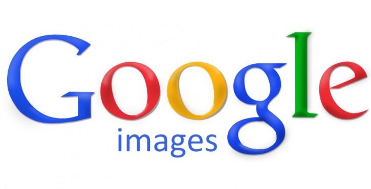 Une image consultable sur Google images est-elle libre de droits ?