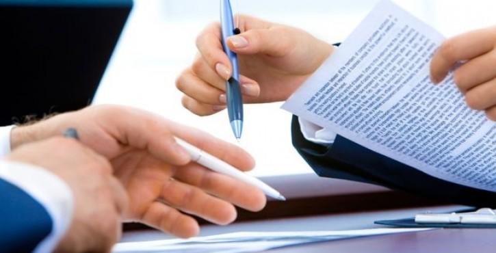 Les recours des héritiers en cas de captation d'héritage et/ou abus de faiblesse