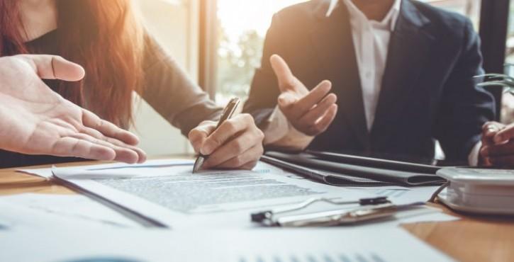 Le dépassement du délai de réitération d'une promesse de vente d'un bien immobilier