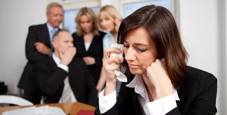 La protection contre le harcèlement moral appliquée au salarié en cessation d'activité