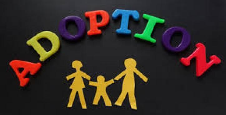 Les conditions et les effets de l'adoption plénière