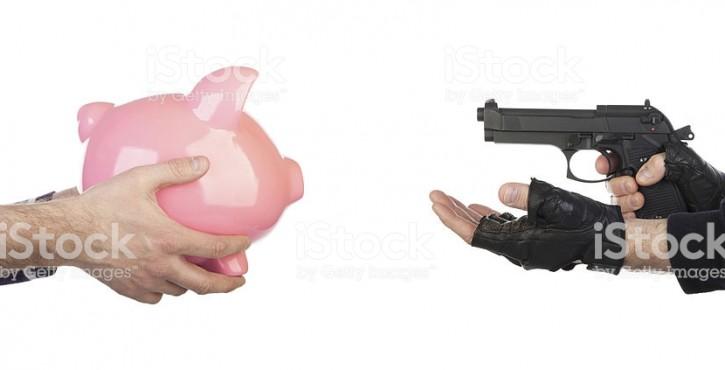 La réforme des retraites : nouveau coup de gueule