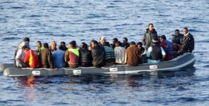Entretien avec Maitre Kouceila ZERGUINE, sur le phénomène de EL HARGA (Migrantion)                                                                         Journal ELWATAN