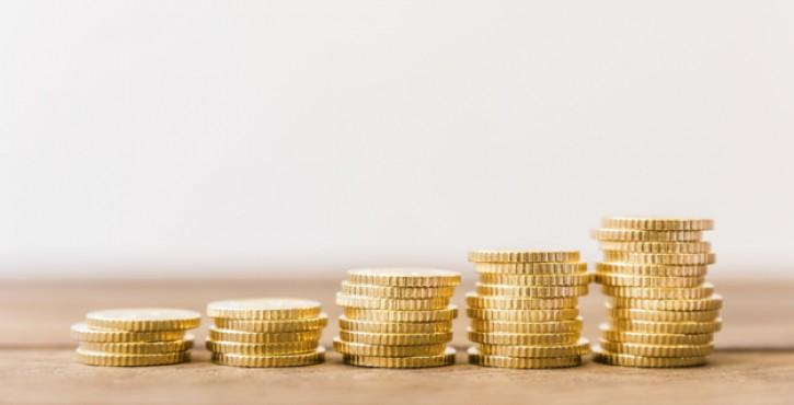 Quel est le barème des indemnités en cas de licenciement abusif ?