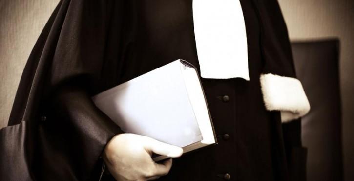Il est essentiel dès la première prise de contact et d'envoi de la demande d'indemnisation d'être assisté d'un avocat.