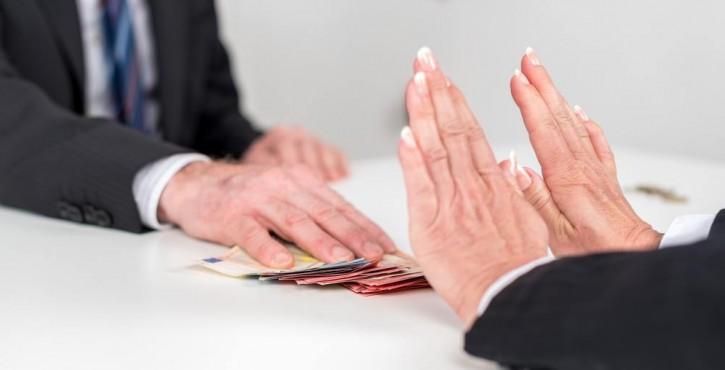 L'offre d'indemnisation refusée par la victime ne lie plus l'assureur.