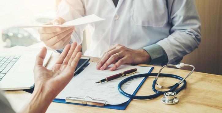 La prise en charge intégrale des frais de médecins conseils même en cas d'indemnisation partielle
