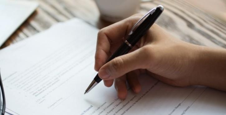 Quelles sont les conditions de validité d'une clause de non-concurrence ?
