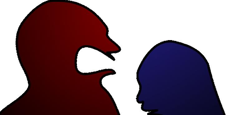 Faut-il créer une la loi contre les violences conjugales  ?