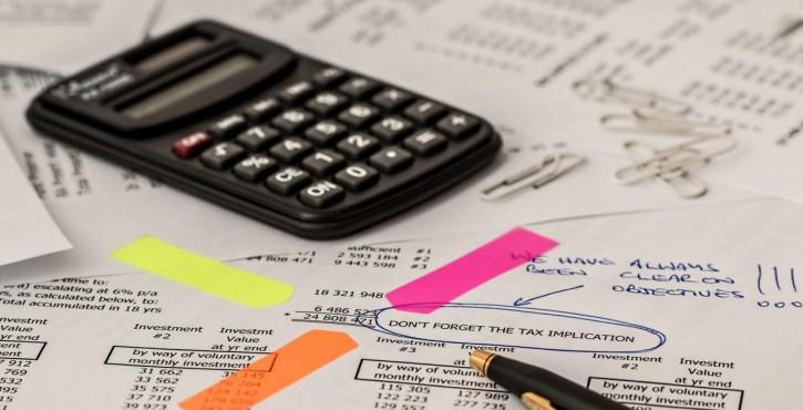 La prise en compte de l'interruption du préavis pour faute grave dans le calcul de l'indemnité de licenciement