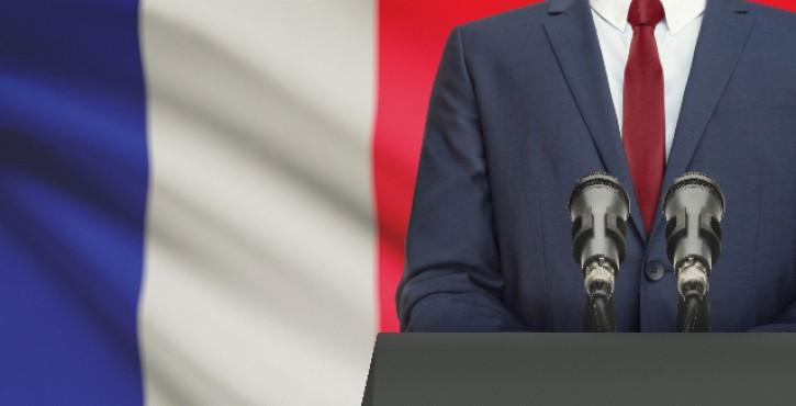 La montée en puissance du harcèlement moral au travail depuis les ordonnances Macron
