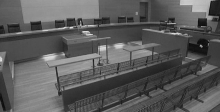 Avocat à Nice : Arrêt de la Chambre Criminelle du 18 décembre 2019