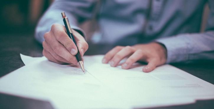 La requalification de la démission en prise d'acte de la rupture du contrat de travail