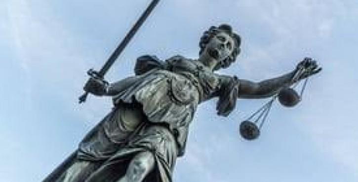 L'URGENCE D'UNE REFORME POUR PALLIER AU DENI DE JUSTICE EN MATIERE DE CONTENTIEUX MARITIME DANS LA ZONE CEMAC : CAS DU CAMEROUN